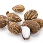 Comment utiliser le Beurre de Karité comme soin pour le corps?