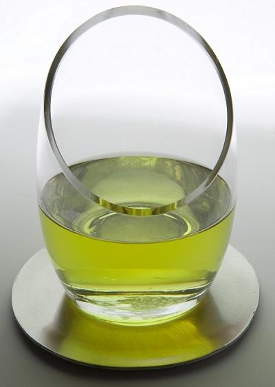 A quoi servent les acides gras essentiels en cosmétique ?