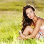 Pourquoi la Vitamine E naturelle est un anti ride efficace pour la Peau ?(3)