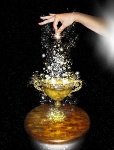 L huile magique de Rosier Muscat   OLEASSENCE en Luberon c6fa076d8b9