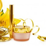 Cosmetique Conventionnel