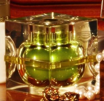 Les Crèmes de Luxe : un article extraordinaire de Psychologie Magazine d'Octobre 2011