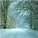 Post image for Protéger votre peau du froid, la Méthode Norvégienne