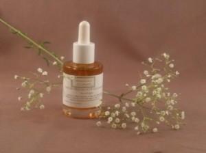 Fabriquer ses produits Un Sérum anti-acné Naturel   OLEASSENCE en ... cfe6fd89ef4