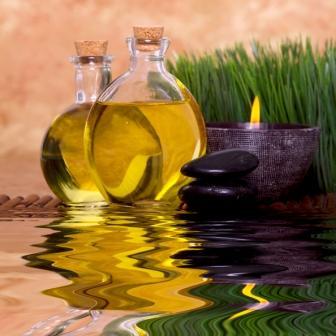 Qualité huile