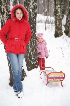 Protéger votre peau du froid, la Méthode Norvégienne