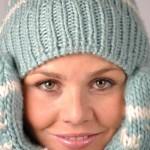 Un Masque Cheveux Maison pour les fortifier en hiver