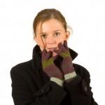 Comment faire un Masque Argile Bio qui va faire du bien à une peau sèche abîmée par le froid et le vent ?