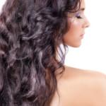 Un Soin Cheveu Maison adapté à la Porosité de vos Cheveux ( Partie 2)