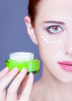 comment faire pour blanchir le visage naturellement oleassence en luberon. Black Bedroom Furniture Sets. Home Design Ideas