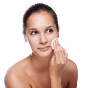 Comment avoir une peau parfaite (ment) démaquillée