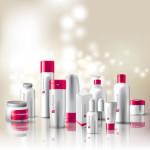 Montrez à votre dermatologue comment traiter Efficacement l'Acné Rosacée !
