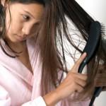Les 4 expériences réussies de Myriam pour ses problèmes de peau et de cheveux