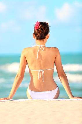 Manque de Soleil égale Carence en Vitamine D ?