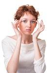 """Thumbnail image for Votre peau va plus mal avec les soins naturels, c'est """"Bon Signe""""!"""