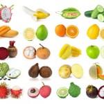 Taches blanches, des aliments qui repigmentent la peau