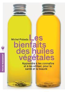 Livre Michel Pobeda
