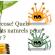 Acné, Mycose, quels sont les Ingrédients naturels pour les traiter ?