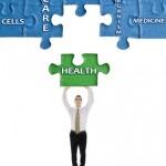 Prendre sa santé en main