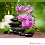 """Enfin, optimisez l'utilisation de vos huiles cosmétiques avec la Web-Appli """"My Personal Formula.net"""""""