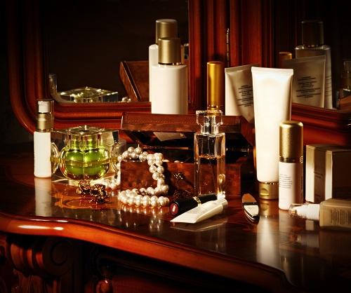 cosmetiques conventionnels