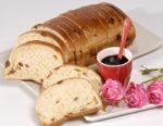 pain blanc bouton d acné