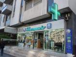 La Pharmacie du Parc Monceau vignette
