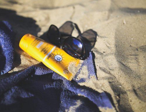 Comment choisir l'Indice Solaire anti-UV de votre Produit de Protection ?