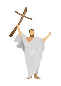 Saint Thomas qui croit