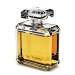 Qu'y a-t-il dans votre Parfum de marque ?