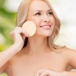 4 astuces pour améliorer l'absorption des huiles végétales par votre peau