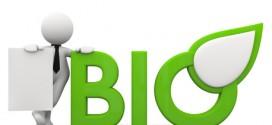 Label Bio