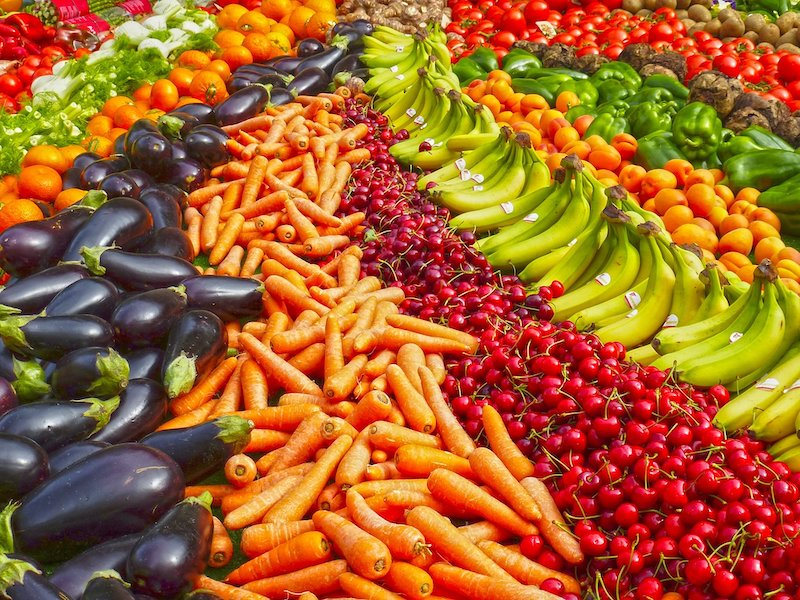 aliments_bronzer_carotènes