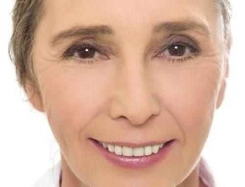 Vieillissement de la Peau: Redonner du tonus à votre Peau Flasque
