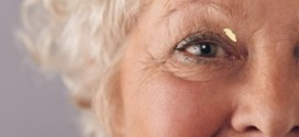 Comment calmer une démangeaison de la peau . | OLEASSENCE en ...