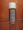 Oleo-Fluide N°4 Eczema Psoriasis
