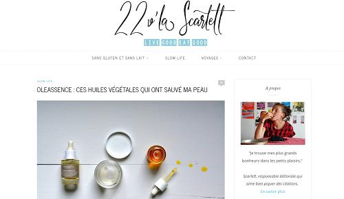 Le Blog de SCARLETT: CLIQUEZ ICI