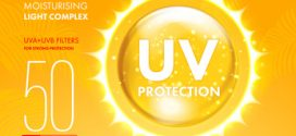 Les Indices UVA et UVB