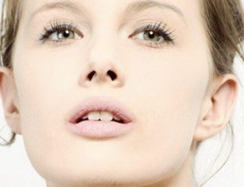 Lèvres Sèches: Comment les réparer et les protéger ?