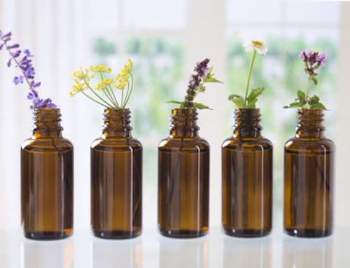 Comment bien utiliser les Huiles Essentielles en usage cosmétique?