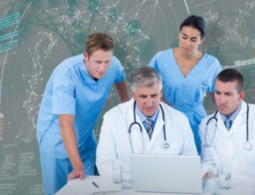 La liste des Perturbateurs Endocriniens Cosmétiques: Alerte des scientifiques