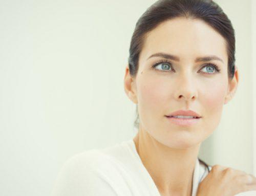 Comment raffermir le relâchement du visage ?
