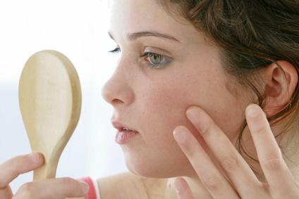 Comment prendre soin d'une peau réactive avec rougeur sur le ...