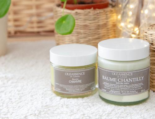 L'Huile de Chanvre : ce trésor cosmétique pour votre peau !