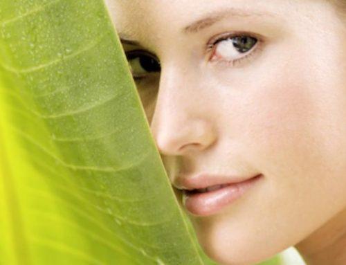 Avoir une belle peau : 6 éléments à ne pas négliger