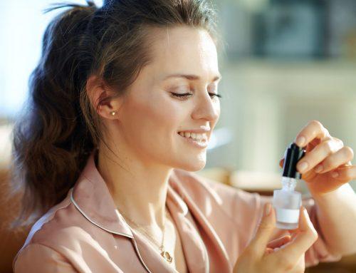 Prendre soin de votre peau sèche : les bons gestes !