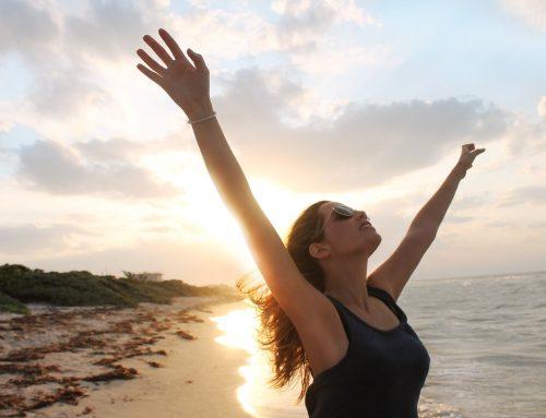 Peau & Soleil : quels aliments pour mieux protéger votre peau ?