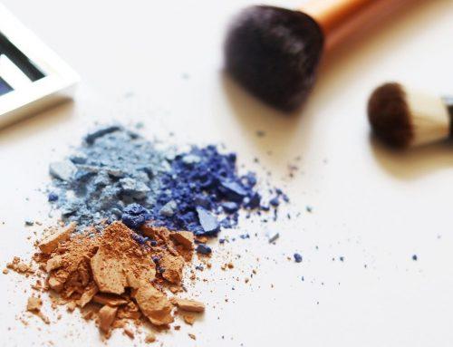 Le maquillage minéral : tout savoir pour bien le choisir et l'utiliser !