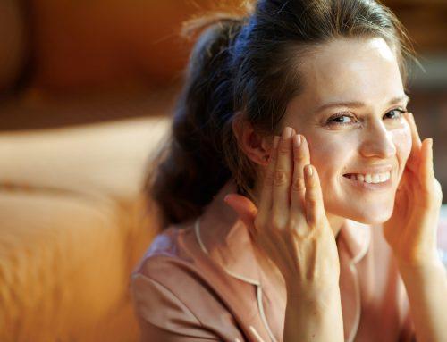 Quels sont les actifs cosmétiques à éviter en cas d'exposition au soleil ?