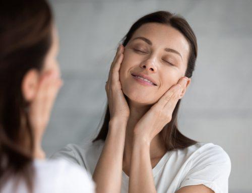 Quelle est la sensibilité de votre peau : faites le test !